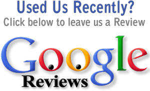 leave R.C. Jacobs, Inc. a Google review on your recent experience with the company in Georgetown, SC area